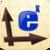 Graphing Math Calculator icon