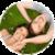 Secrets of Happy Relationship icon