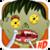 Monster Dental Clinic app for free
