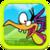 Mad Bird Dash icon