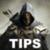 TIPS4 Elder Scrolls Online app for free