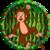 Macho Monkey app for free