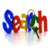Tips for Google Search  icon