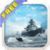 Navy Boat Laaba icon