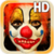Clown Circus Live Wallpaper app for free