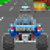BigFoot Turbo  app for free