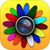 Photo Studio and photo editor app for free