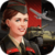 War Thunder - Conflicts app for free