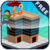Tower 13 icon