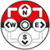 MoveButtons for Pokemon GO icon
