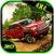 4x4 Hill Driver 3D app for free