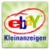 eBay Kleinanzeigen for Germany app for free