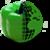 Rewaas FoodiesWorld icon