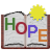 The Hope Machine app for free