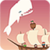 Hungry Moby Dick app for free