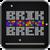 Brik Brek icon