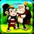 Evil Penguin app for free