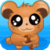 Hamster Rescue app for free