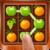 Fruit blast new icon