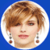 Cutest Short Hairstyles app for free