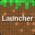 BlockLauncher Minecraft icon