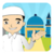Learn Quran for Kids app for free