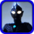 Father Of Ultraman Theme Puzzle icon