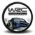 WRC FIA WorldRally Championship icon