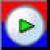 DJ Virtual Mixxer icon