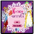 Magical Fairy Wedding icon