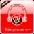 Ringtone Plus icon