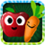 Fruit and Vegetable app for free