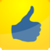 Thumb Up - Android Fight  app for free