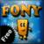 Fony3D Seasons icon