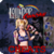 Lollipop Chainsaw - Cheats app for free