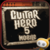Guitar Hero 5 Demo app for free