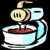 Funny Cooking Games icon