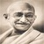 Quotes By Mahatma Gandhi app for free