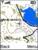 mapsBG icon