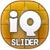iQ Challenge: Slider app for free