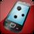 SHOOT GUN Bullet Hole PHONE app for free