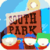 South Park Locker Gold Edition app for free