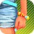 Handmade Bracelets icon
