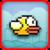 Floppy Bird New icon