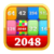 2048 blast icon