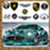 All Cars app for free