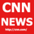 CNN BREAKING NEWS US UK - WORLD NEWS - CNN icon