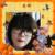 Halloween Frames I icon
