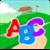 ABC Belajar Membaca app for free
