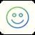 WhatsappStatuss app for free